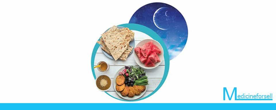 8 نصائح للوقاية من الإمساك في رمضان